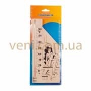 Термометр для сауны ТС №50