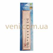 Термометр для сауны ТС №2